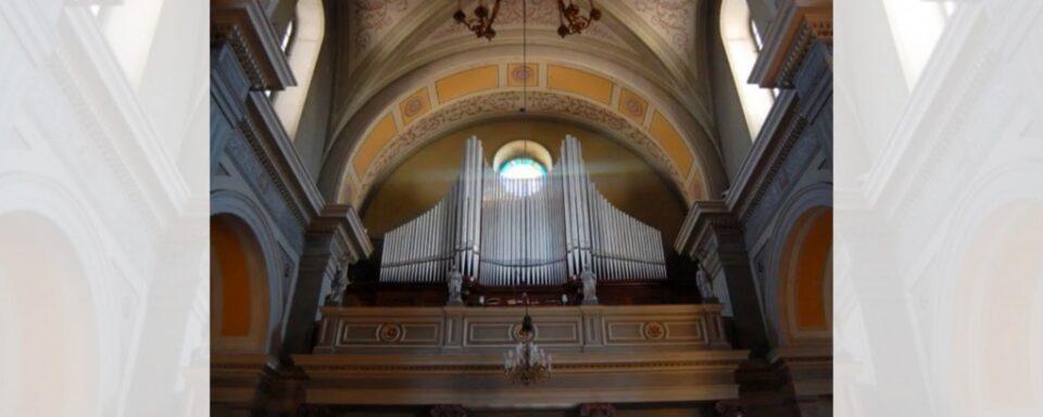 Kościół pw. św. Wojciecha